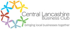 CLBC - Central Lancashire Business Club - Business Club UK