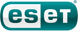 ESET - Leading security solution provider for companies of all sizes & home users