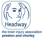 Headway Preston & Chorley